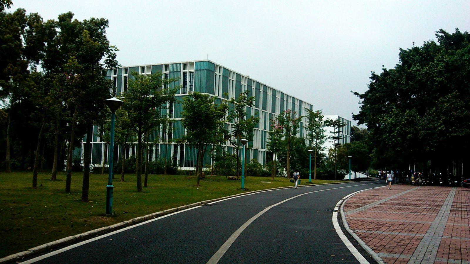 深圳大学网院专升本/高起专招生简章