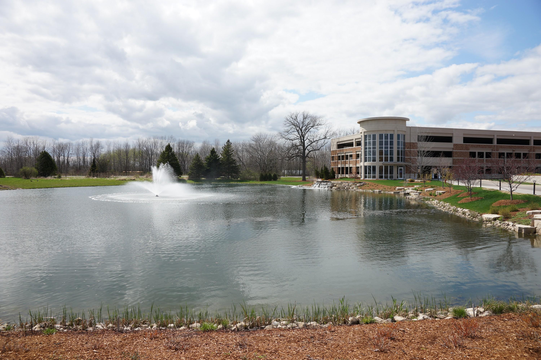 12月19-20日 美国威斯康星协和大学国际MBA企业研究方法试听课!