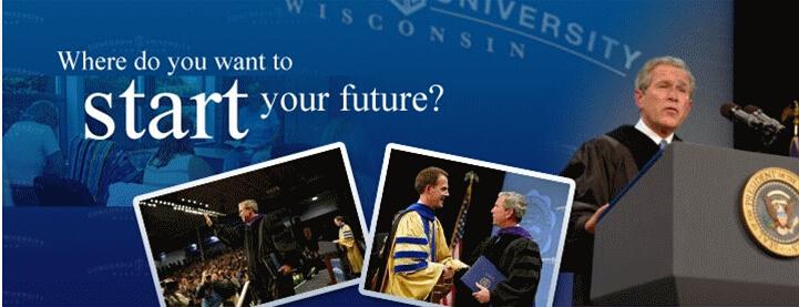 3月19-20日  美国威斯康星协和大学MBA公司财务分析管理试听课