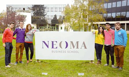 3月26-27日   对外经济贸易大学MBA《成本会计与绩效测量》试听课