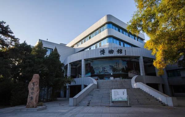中国社会科院企业管理(上海班)