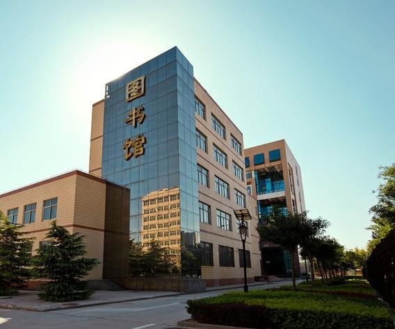 中国社会科院国学专业(上海班)