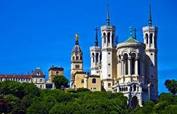 法国里昂商学院(IDRAC) MBA(深圳班)