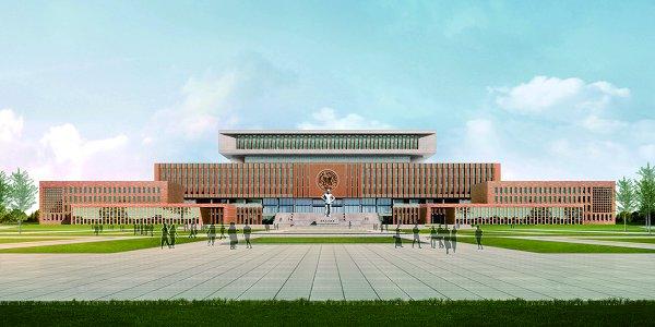 南开大学&澳大利亚弗林德斯大学-国际经贸关系专业硕士(北京班)