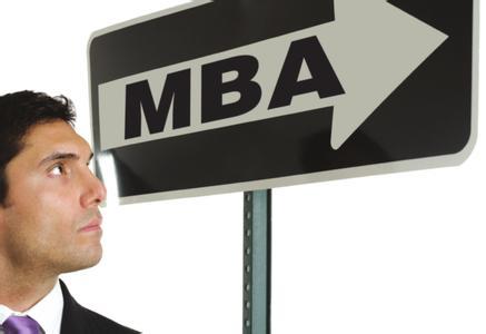 9月23-24日 美国威斯康星协和大学CUW MBA《运营管理与供应链》 课程预告