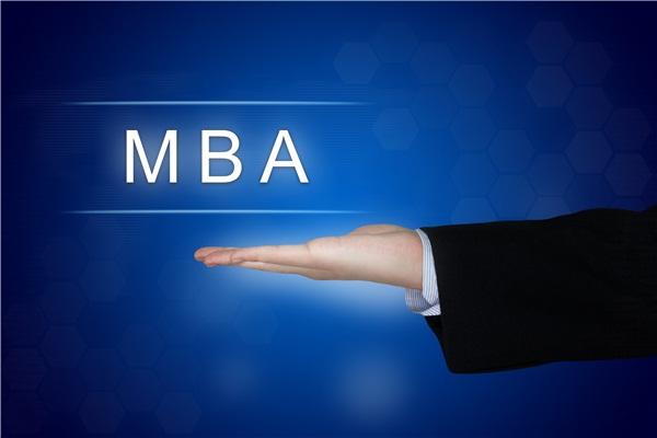9月16-17日 美国威斯康星协和大学CUW MBA《运营管理与供应链》 课程预告