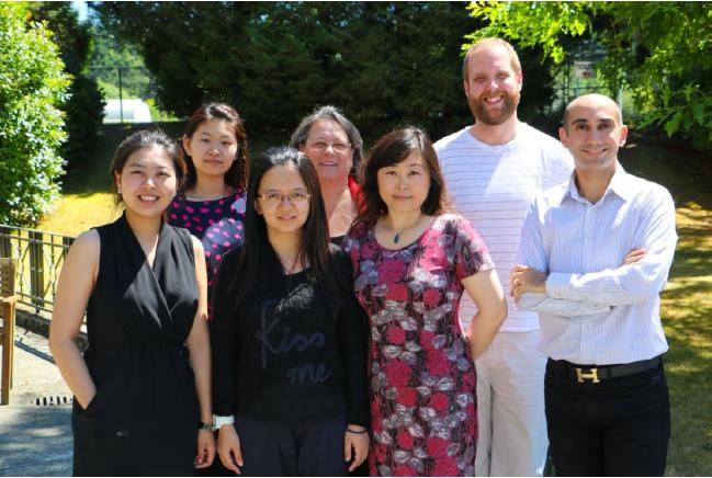 加拿大西三一大学MBA(上海班)