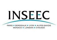 法国INSEEC商学院MBA苏州班