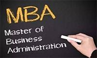 10月19-20日 美国西顿大学MBA《国际商业管理》