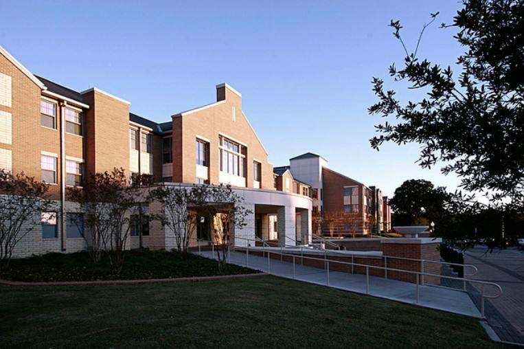 美国印第安纳大学Kelley商学院