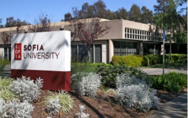 索菲亚大学金融方向工商管理硕士