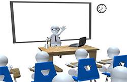 5月16日 华东理工大学-澳大利亚堪培拉大学《职业困惑与职业发展》