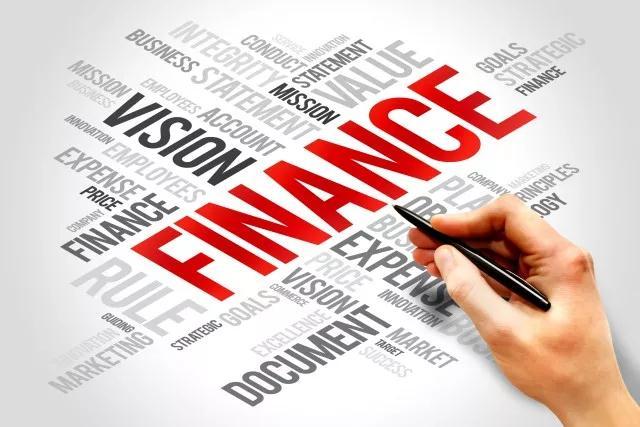 1月11日 蒙彼利埃大学EDBA 《财务会计理论》