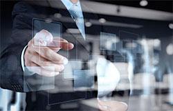 10月19日 荷兰商学院DBA《企业创新管理—商业模式创新》