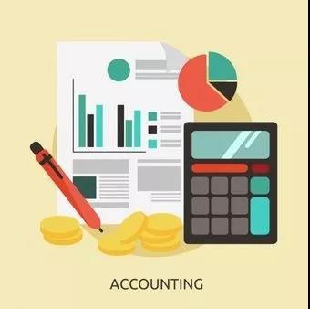 8月11-12日 美国西顿大学《会计报表和分析》