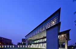 亚洲城市大学MBA(上海班)