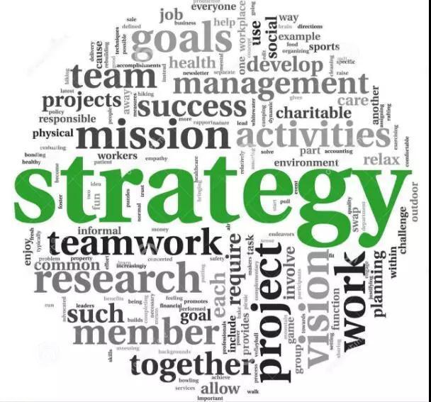 10月13-14日 美国西顿大学MBA《战略管理模拟》