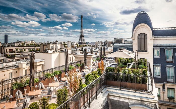 法国IPAG高等商学院MBA
