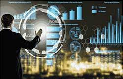 12月8-9日 比利时列日大学EMBA 《盈利模式设计与创新管理》