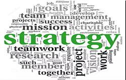 10月18-21日 南开大学&澳大利亚弗林德斯大学《战略管理》