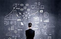 10月17日 法国KEDGE商学院-上海交通大学国际MBA《系统化领导力战略促进团队协作》