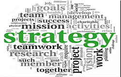 10月20-21日 荷兰商学院MBA《战略管理基础—战略管理与创新》