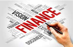 10月27-28日 荷兰商学院MBA《财务管理—财务分析与经营决策》