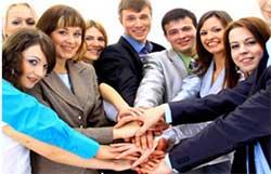 10月13-14日 西北工业大学2019年MBA提前批面试计划预告(深圳研究院第三批广州)