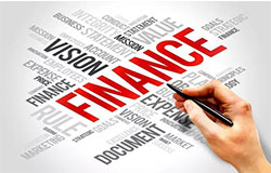11月9-11日 蒙彼利埃大学EDBA 《会计理论:会计人员与社会》