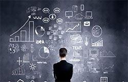11月24-25日 荷兰商学院DBA《管理经济学与企业决策》