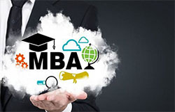 12月15-16日 荷兰商学院MBA《战略管理基础—战略思维与管理创新》