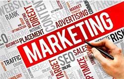 7月13日 亚洲城市大学MBA《市场营销》