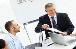 3月23日 法国Inseec高等商业学院《如何迈出创业的第一步》