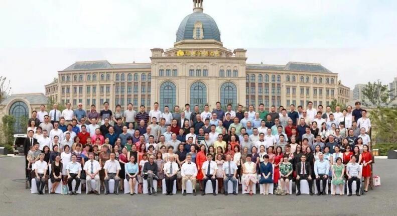 南昌大学-法国普瓦提埃大学国际企业管理硕士