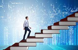7月4日 法国格勒诺布尔大学MBA《疫情后企业面临的机遇与挑战》