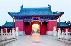 上海交通大学现当代艺术鉴赏与收藏投资研修班