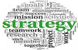 8月8日 蒙彼利埃大学EDBA《战略管理理论》