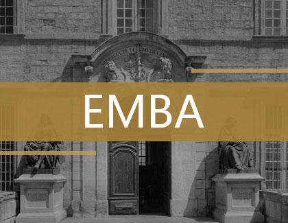 在上海读EMBA有什么优势