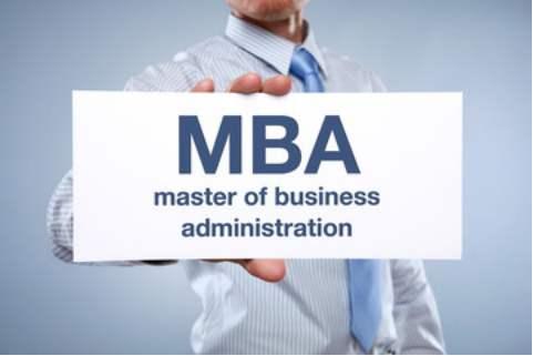 读在职DBA博士有用吗?如何在业余时间学习获得博士学位?