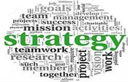 3月13日 法国巴黎高等商业学院EMBA《战略管理》