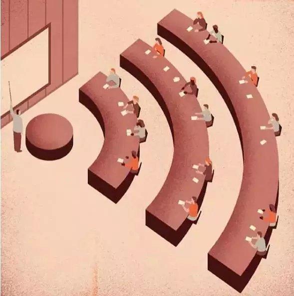 3月20-21日 比利时商学院DBA《新媒体环境下企业的危机管理与媒体策略》