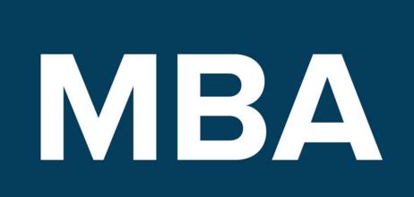 在职人员报考MBA的理由