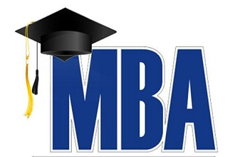 国际MBA为什么那么受欢迎?