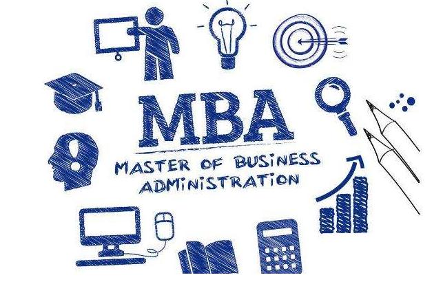 读在职MBA为什么一定要有工作经验?