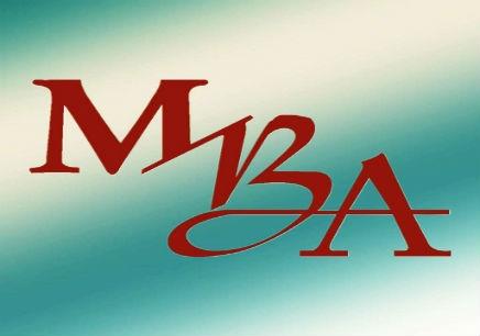 考mba需要考哪些科目?