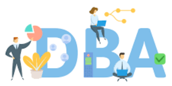 在职DBA博士有哪些优缺点