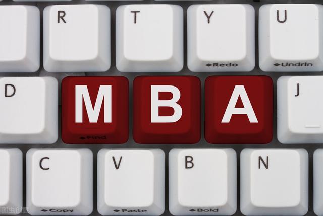 在职MBA报考后还能修改学校吗?