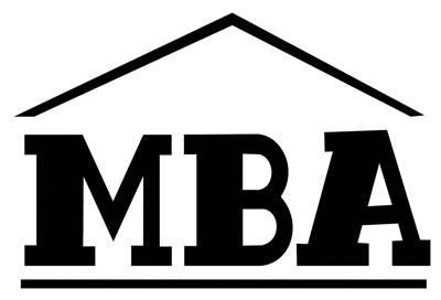 什么时候去读在职MBA比较好?