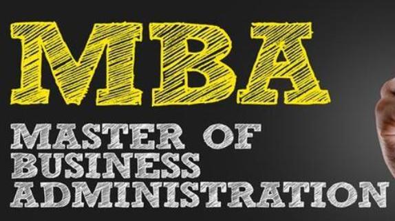 国际MBA与国内MBA的差异