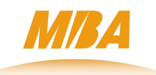 免联考MBA学费会降下来吗?
